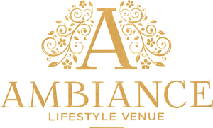 Ambiance-logo-in-gold-notag